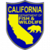 California Department of Fish and Wildlife