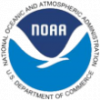 NOAA Fisheries - National Oceanic and Atmospheric Administration