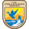 United States Fish and Wildlife Services