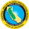 California Central Valley Flood Protection Board